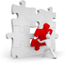 La solution c'est le management de transition qui complète votre organisation.